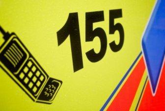 bf38b5ec997 Komora záchranářů